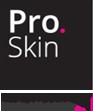 ProSkin Clinics